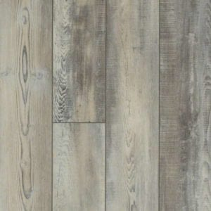 Calcare Luxury Vinyl Plank