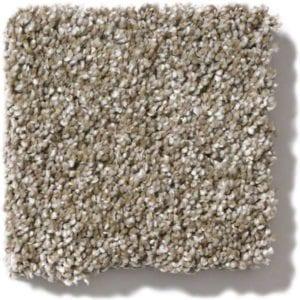 Cameo Carpeting