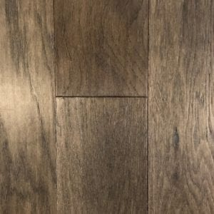 Canyon Hardwood