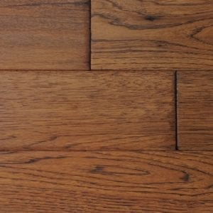 Canyon Creek Hardwood