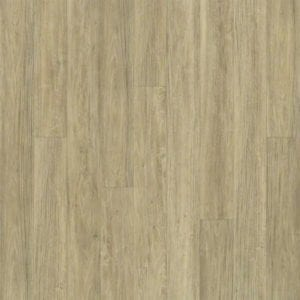 Carbonaro Luxury Vinyl Plank