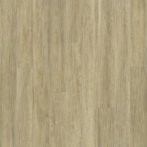 Carbonaro Luxury Vinyl Plank