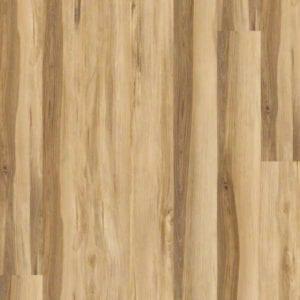 Castagna Luxury Vinyl Plank