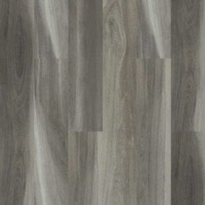 Charred Oak Luxury Vinyl Plank