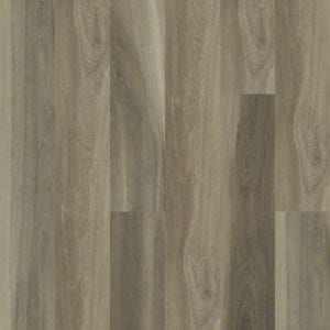 Chestnut Oak Luxury Vinyl Plank