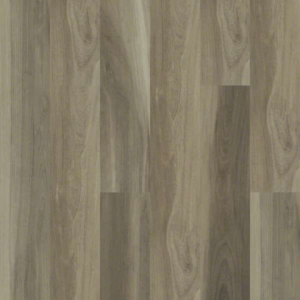 Chestnut Oak Luxury Vinyl Plank