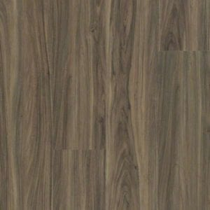 Cinnamon Walnut Luxury Vinyl Plank