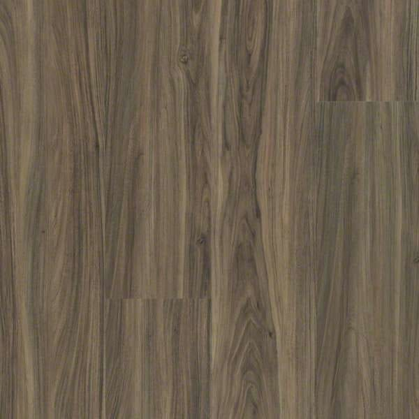 Cinnamon Walnut Luxury Vinyl Plank