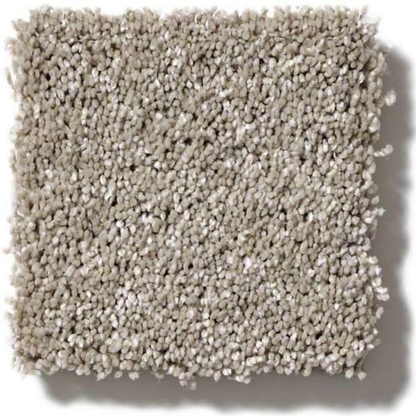 Cloud Cover Carpeting