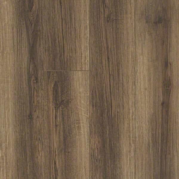 Cocco Luxury Vinyl Plank