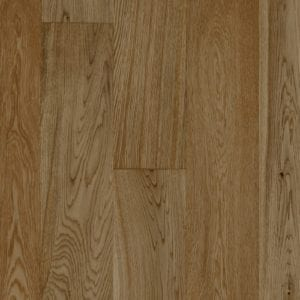 Dakota hardwood