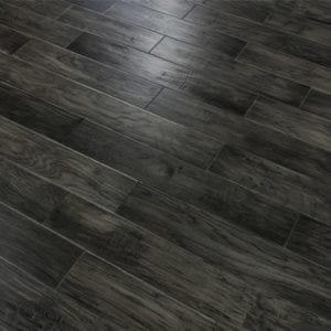 Davis Hardwood floor