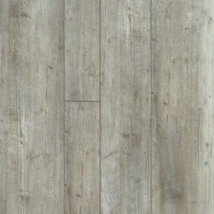 Distinct Pine Luxury Vinyl Plank