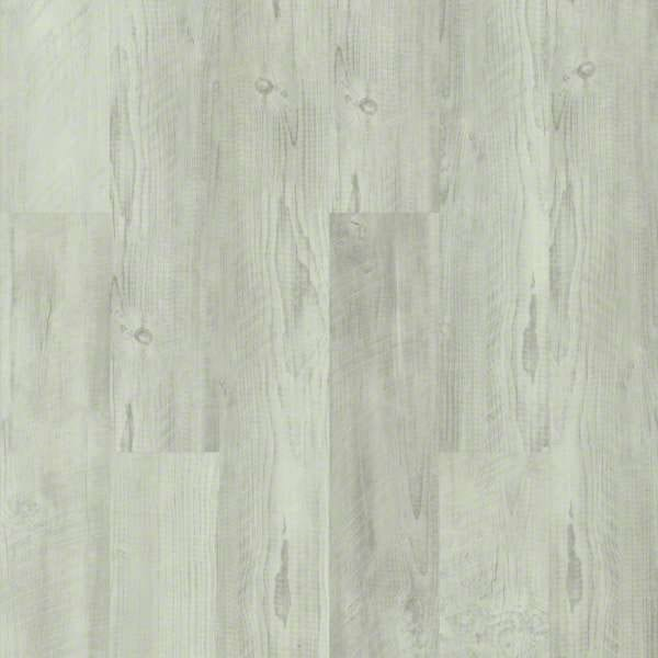 Distressed Pine Luxury Vinyl Plank