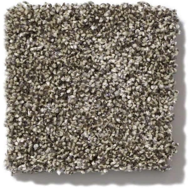 Dynamic Carpeting