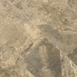 Earth porcelain tile
