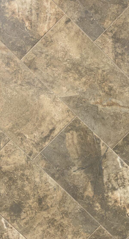 Earth porcelain tile