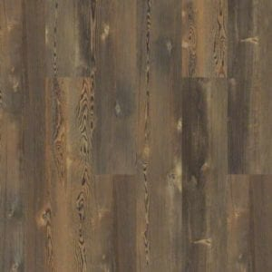 Earthy Pine Luxury Vinyl Plank
