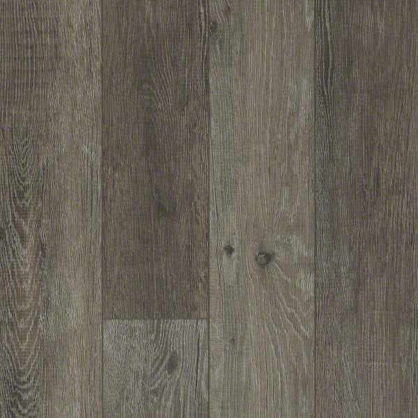 Ebano Oak Luxury Vinyl Plank