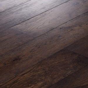 Firenze hardwood