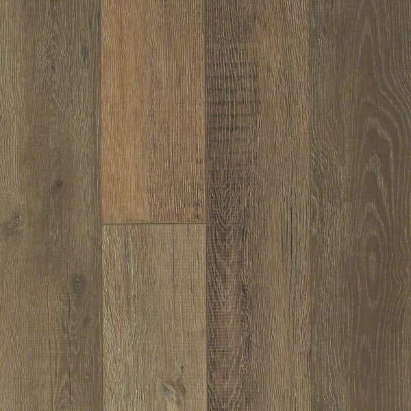 Fontana Oak Luxury Vinyl Plank