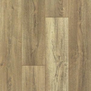 Foresta Luxury Vinyl Plank