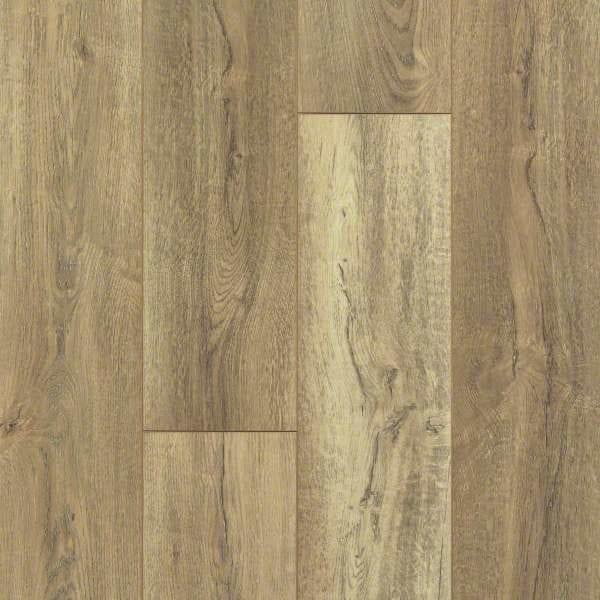 Foresta Luxury Vinyl Plank