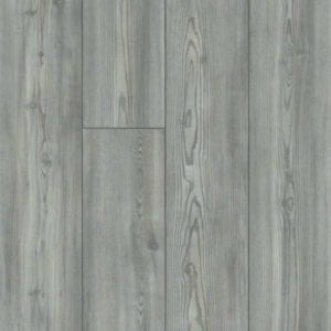 Fresh Pine Luxury Vinyl Plank