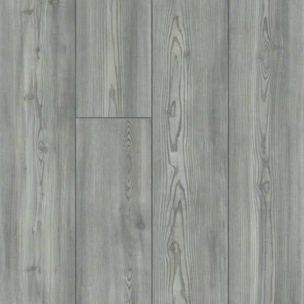 Fresh Pine Luxury Vinyl Plank