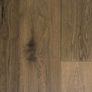 Grano Seco Hardwood
