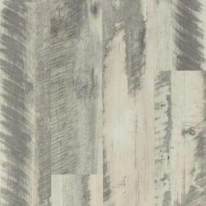 Gray Barnwood Luxury Vinyl Plank