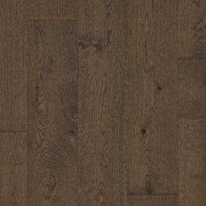 Greystone Hardwood