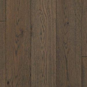 Greystone Hardwood by Cimmaron
