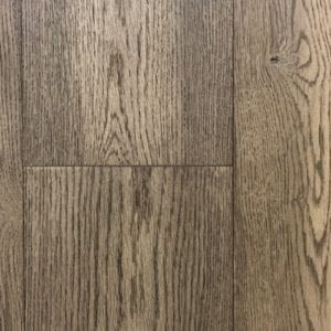 Grosetto hardwood