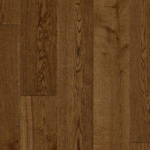 Gunstock Hardwood