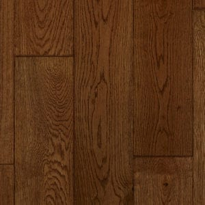 Gunstock Hardwood by Cimmaron