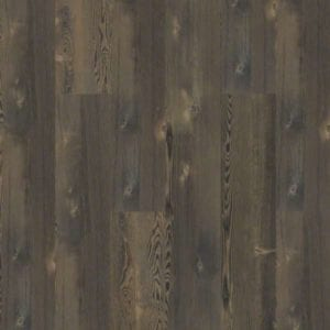 Harvest Pine Luxury Vinyl Plank