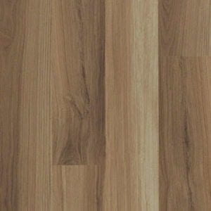 Hazel Oak Luxury Vinyl Plank