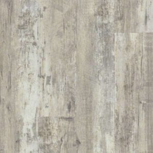 Ivory Oak Luxury Vinyl Plank