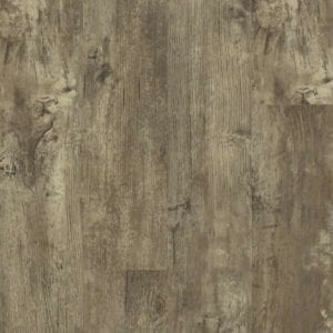 Jade Oak Luxury Vinyl Plank