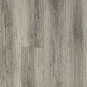 Lince Luxury Vinyl Plank