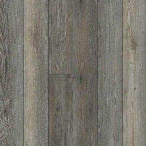 Loft Pine Luxury Vinyl Plank