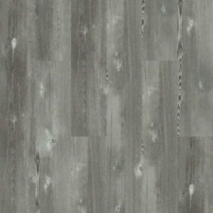 Longleaf Pine Luxury Vinyl Plank