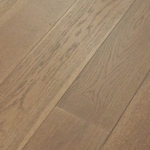Majesty Hardwood