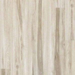 Mandorla Luxury Vinyl Plank