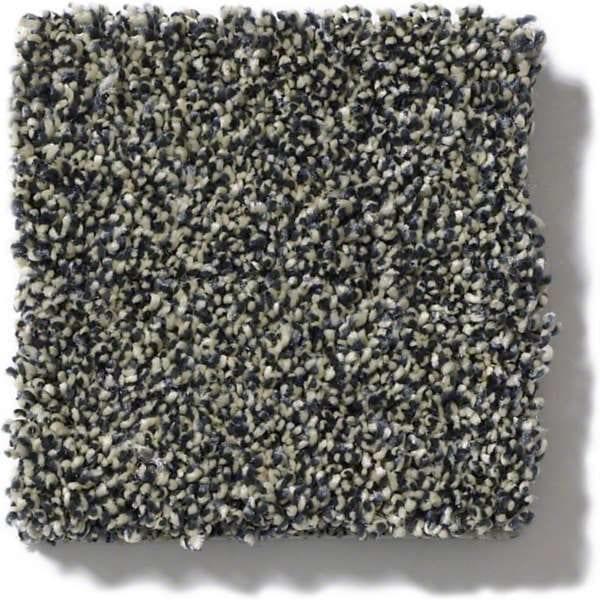 Marina Carpeting