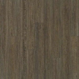 Miletto Luxury Vinyl Plank