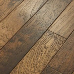 Muretto Hardwood