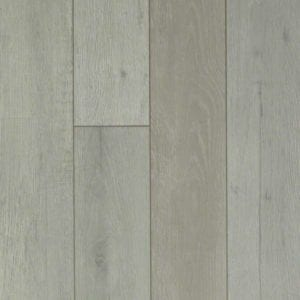 Nebbia Oak Luxury Vinyl Plank