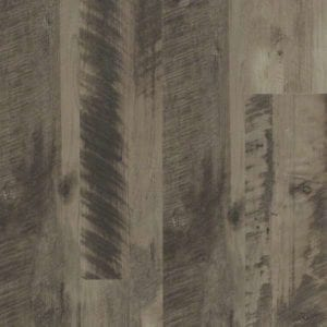 Neutral Oak Luxury Vinyl Plank